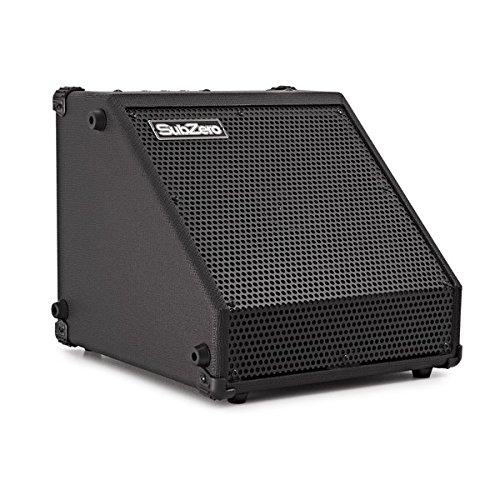 SubZero DR-30 Ampli de Batería y Teclado de Gear4music