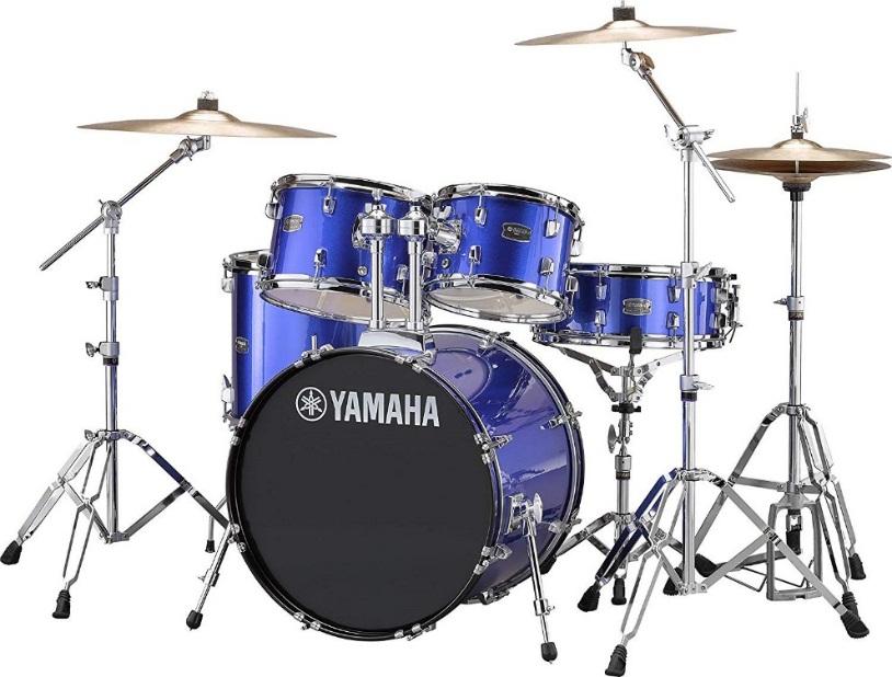 Yamaha RDP 0F5