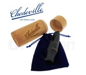 Chedeville RC Series Baritone Sax