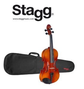 Los mejores violines Stagg VN-4