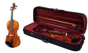 Los mejores violines Yamaha V10 SG 4-4 OV