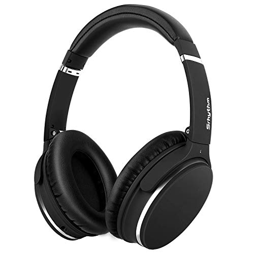 Auriulares inalámbricos Sony WH-CH700NB