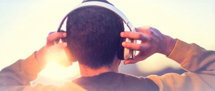 best HiFi headphones under 300
