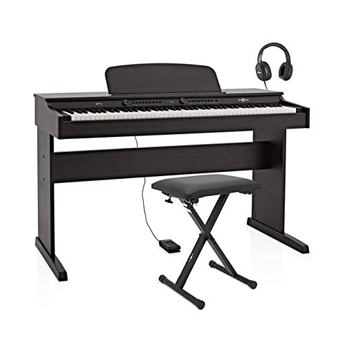 Thomann DP-26 piano
