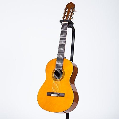 Las mejores Guitarras españolas de 2020
