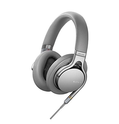 Auriculares Hifi Sony MDR-1AM2S