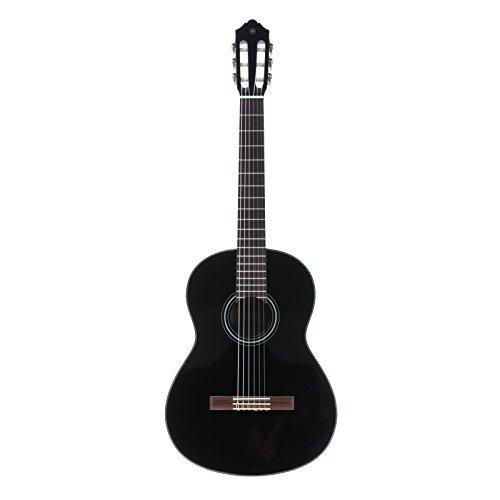 Guitarra Yamaha C40BL-02