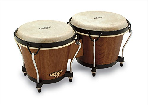 LP LATIN PERCUSSION CP221-DW