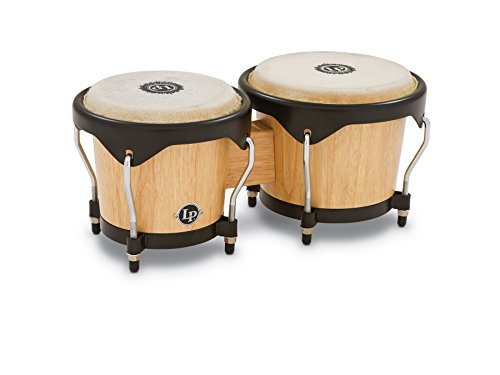 Latin Percussion City Series LP601N