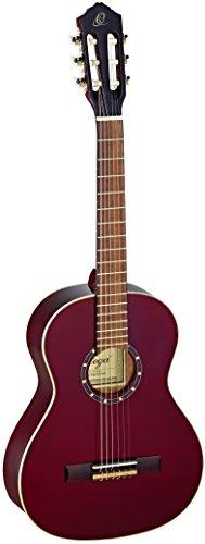 ORTEGA 3/4 R121 guitarra infantil