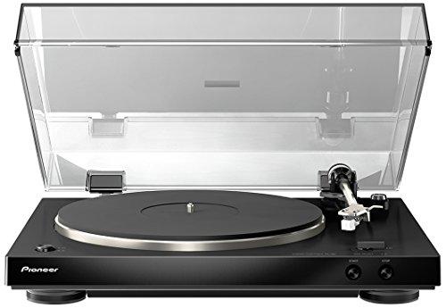 Pioneer PL-990 tocadiscos