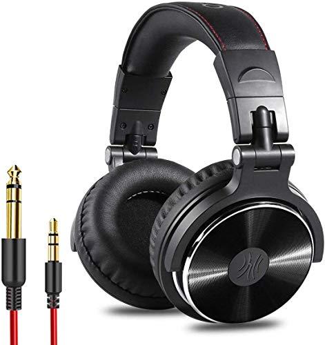 Auriculares Hifi Inalámbricos de OneOdio