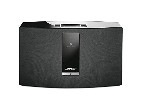 Altavoces Bose SoundTouch 20 Series III