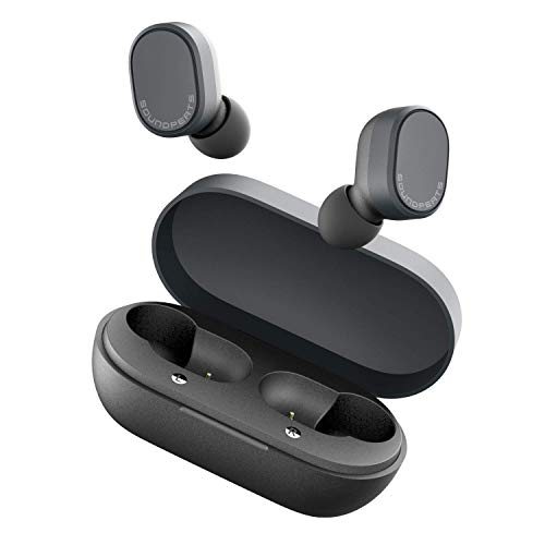 Auriculares SoundPEATS TrueDot