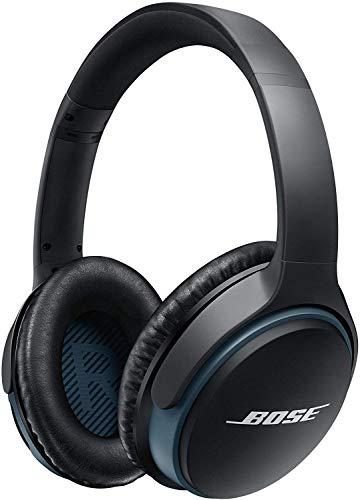 Auriculares Supraurales Bose SoundLink II