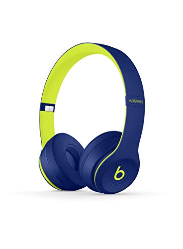 auriculares Beats Solo3