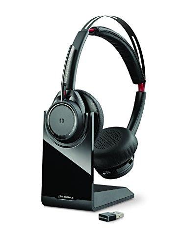 auriculares Plantronics Voyager Focus UC