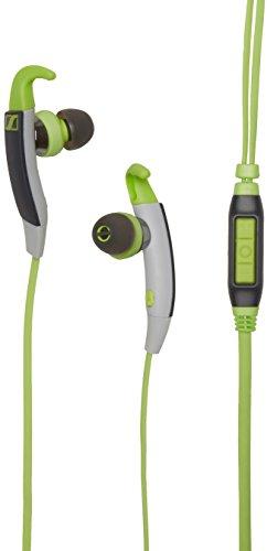 auriculares Sennheiser CX Sports