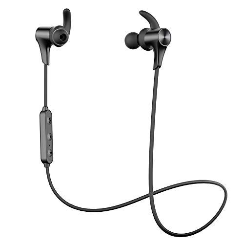 auriculares SoundPEATS Q12 l